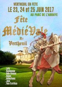 Fête de la Saint-Pierre 2017