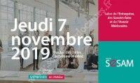 Salon SESAM 2019