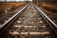 Comité de ligne TER Nord Aquitain