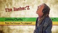 Basher\'z