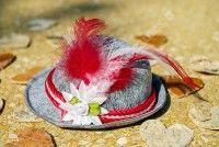 Concours de chapeaux