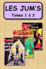 Animation enfants avec les Editions AMELISE