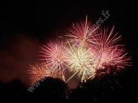 Crédit photo : Soulac fête le 14 juillet