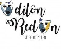 © Odilon Redon
