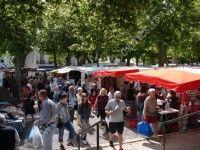 Le Ptit Montmartre
