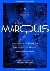Run Marquis Run 2018