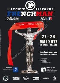 FrenchMan 2017