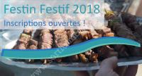 Festin Festif