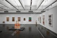 Exposition : L'archéo-plastie, une discipline en devenir