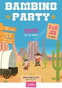 Bambino Party 2018