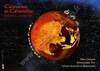 Nuit de la lecture : Caravelles et caravanes :  des épices ... au chocolat