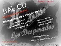 Bal CD country