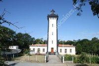 A la découverte d'un des plus célèbres phares de France !