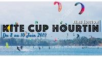 Kite Cup d'Hourtin 2019