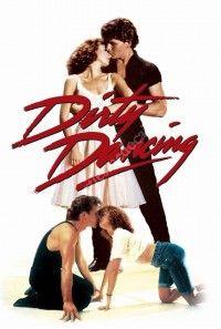 Cinéma en plein air : Dirty Dancing