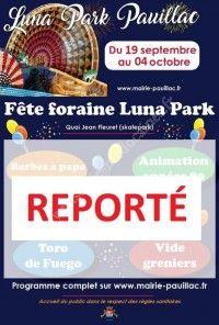 Luna Park 2020