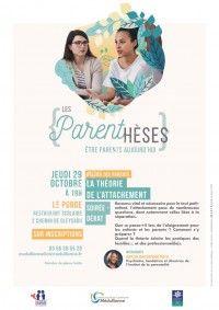 Les ParentHèses