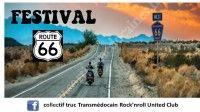 concert route 66 festival