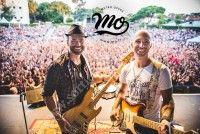 Concert du Groupe MO