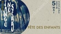 TANGO NO SEKKU 2018 - Fête des Enfants