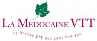 La Médocaine VTT 2018