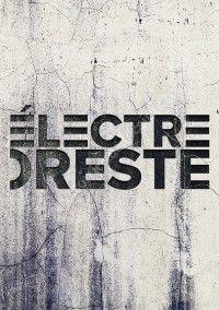 Comédie-Française au cinéma : Electre-Oreste
