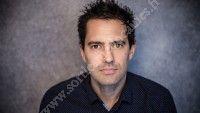 Julien Aranda : rencontre-dédicace