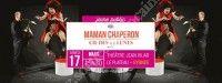 Maman Chaperon