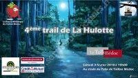 Trail de la Hulotte 2018