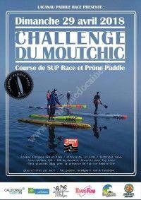 Challenge Du Moutchic