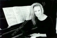 Rencontre avec Florentine Mulsant, compositrice
