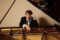 Concert de musique classique : Jeunesse et talent
