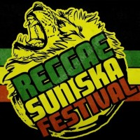 2ème soirée du Reggae Sun Ska