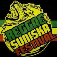 3ème soirée Reggae Sun Ska