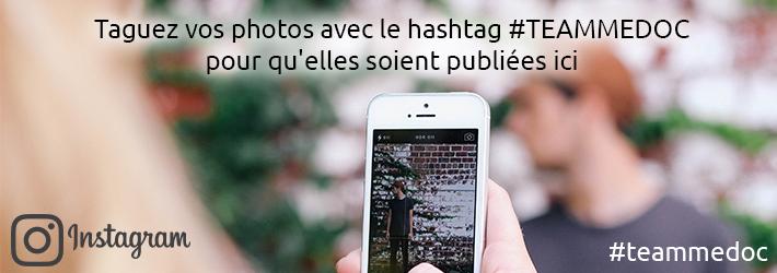 La Team Médoc : le compte officiel de Sorties Médocaines sur Instagram