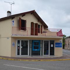 Plus d'information sur l' Office de Tourisme de HOURTIN