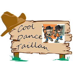 Plus d'information sur l' Association Cool DanC'Taillan