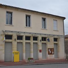 Plus d'information sur la Mairie de CIVRAC-EN-MEDOC