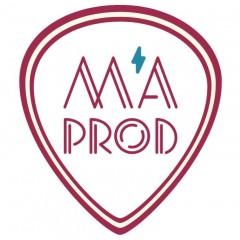 Plus d'information sur le Professionnel Music Action Prod
