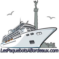 Plus d'information sur le Particulier Les Paquebots à Bordeaux
