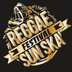 Plus d'information sur l' Association Reggae Sun Ska