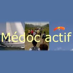 Plus d'information sur le Particulier Médoc Actif