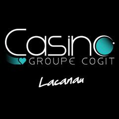 Plus d'information sur le Professionnel Casino de Lacanau