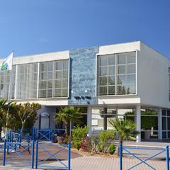 Plus d'information sur la Mairie de LACANAU
