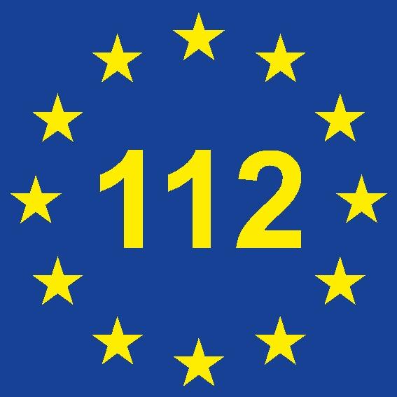 10 of 112