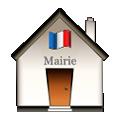Mairies du Médoc