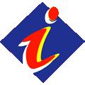 Offices de Tourisme du Médoc